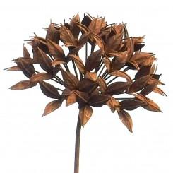 bloem-metaal-agapanthus
