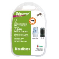 anti-muggenzoemer