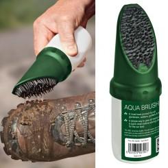 aquabrush-Schoenborstel