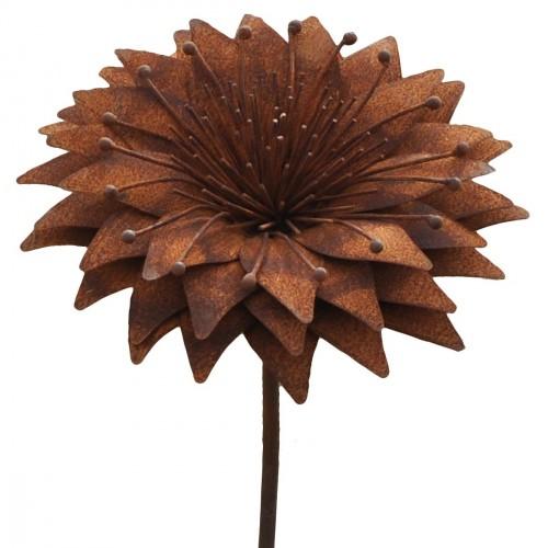 bloem-metaal-margriet