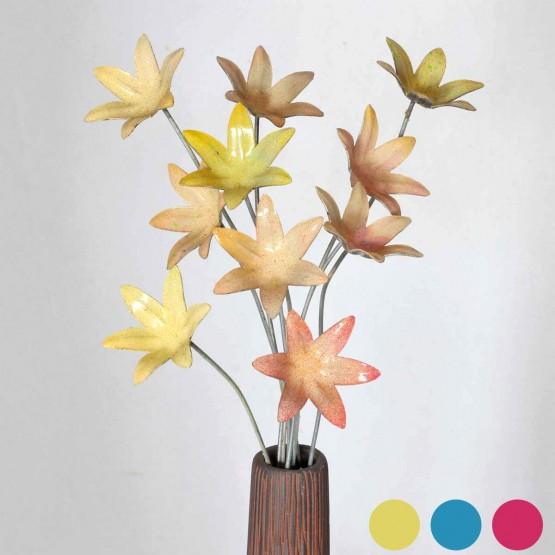 bloemen_metaal