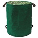 Groenzak BOSMERE Handy 32 liter
