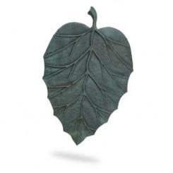 Japanse tuintegel - boomstammotief