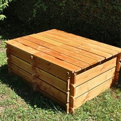 compostbak_hout