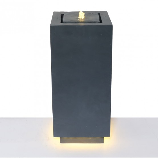 fontein_LED