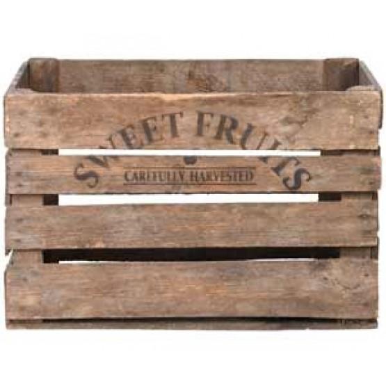 fruitbak_hout