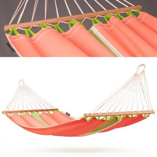 hangmat-mango-1P