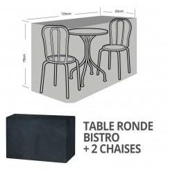 hoes_tafel_bistro