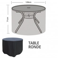 hoes_tafel_rond_klein