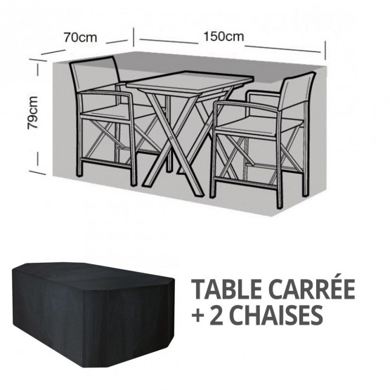 hoes_tafel_vierkant