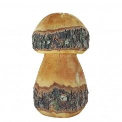 houten-paddenstoel2