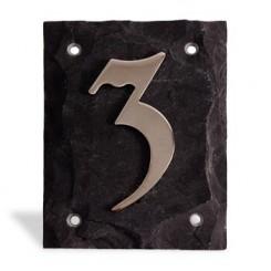 Huisnummer-leisteen1