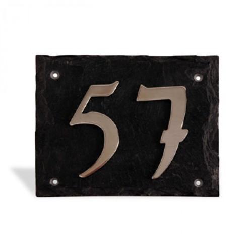Huisnummer-leisteen2