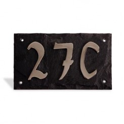 Huisnummer-leisteen3