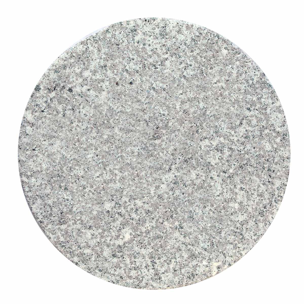 Japanse tuintegel in graniet zonder motief x 5 - Japanse tuindecoratie ...