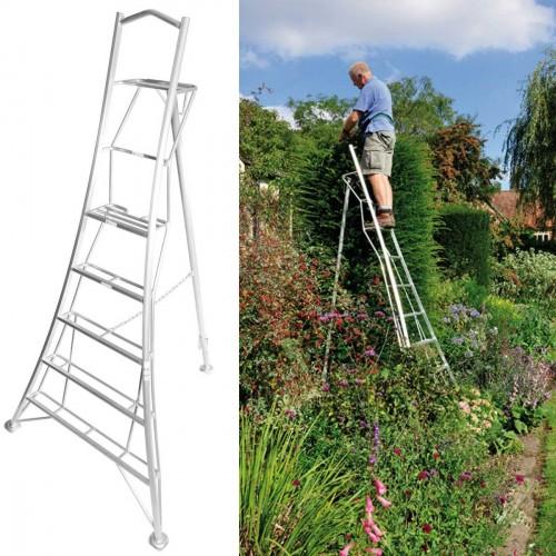 ladder-1steun