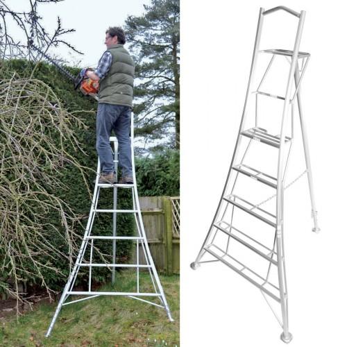 ladder-3steunen
