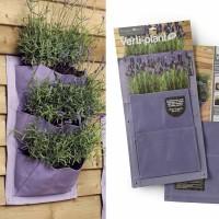 muurzak-voor-planten
