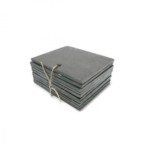 Naamplaatjes-leisteen-120 x 100