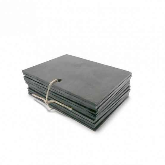 Naamplaatjes-leisteen-160x120 mm