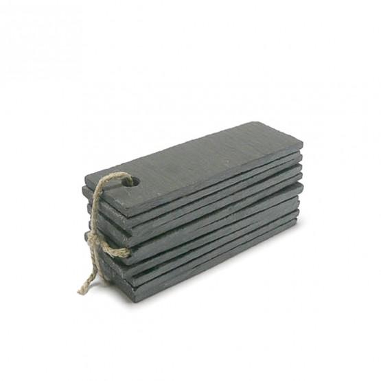 naamplaatjes-leisteen-30x100