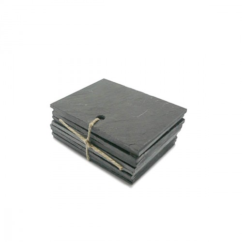 naamplaatjes-leisteen-70x50