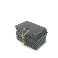 Naamplaatjes-leisteen-95x70