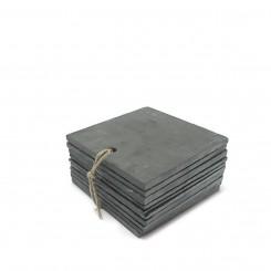 Naamplaatjes-leisteen-95x95