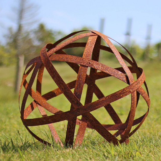 metalen-bol-50cm
