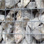 ALASKA stenen