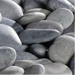 EBENE stenen