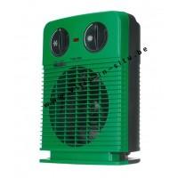 electrisch verwarmingstoestel TROPIC
