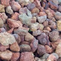 LAVA stenen
