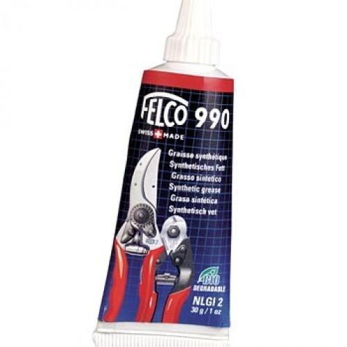 onderhoudsproduct voor FELCO snoeischaar