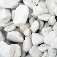 POLAIRE stenen