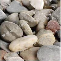 RIJN stenen