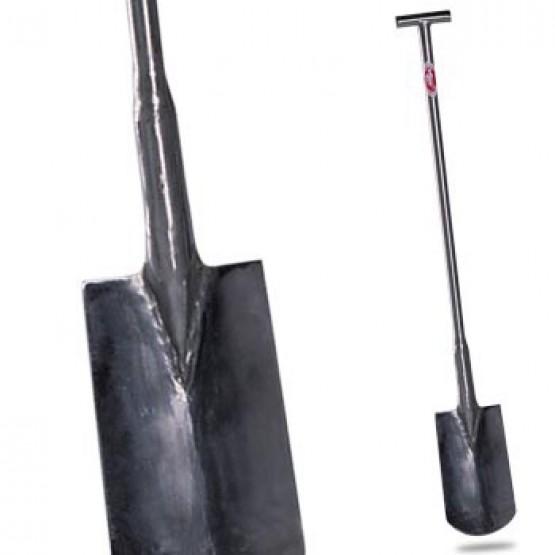 spade - SNEEBOER