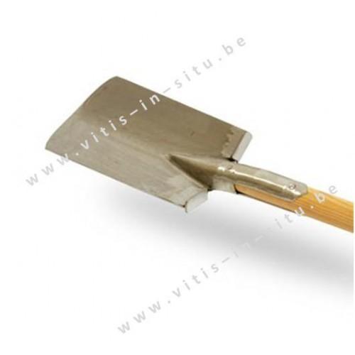 spade voor dames - SNEEBOER