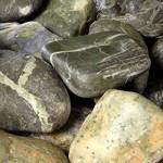 TURQUOISE stenen