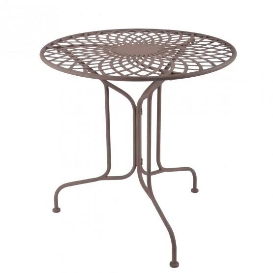 ronde-tafel-metaal