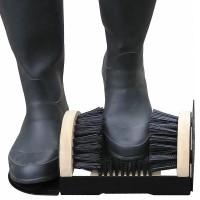 schoenborstel-laarzen