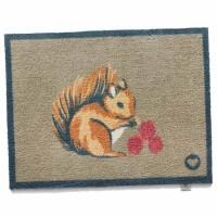 tapijt-eekhoorn