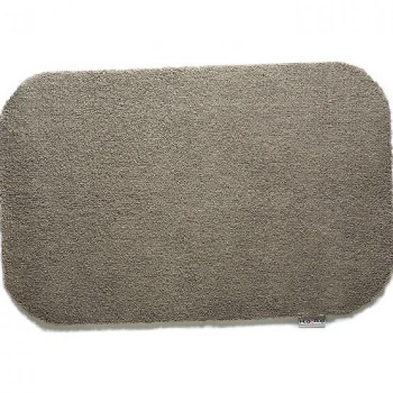 tapijt-mocha