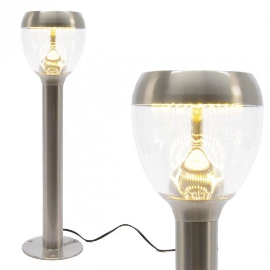 tuinlamp-GLOBE