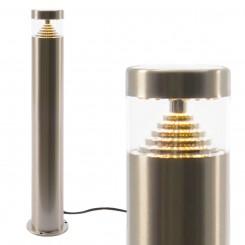 tuinlamp-RAMBOUILLET