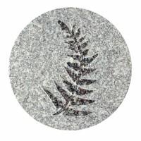 tuintegel-graniet-varen
