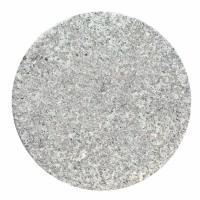 Japanse tuintegel in graniet - zonder motief
