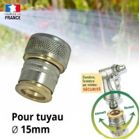 verbindingsstuk-15 mm