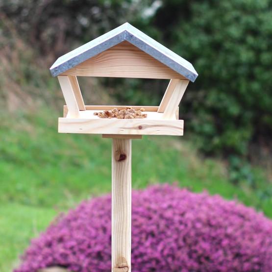 vogelhuisje-zinken-dak