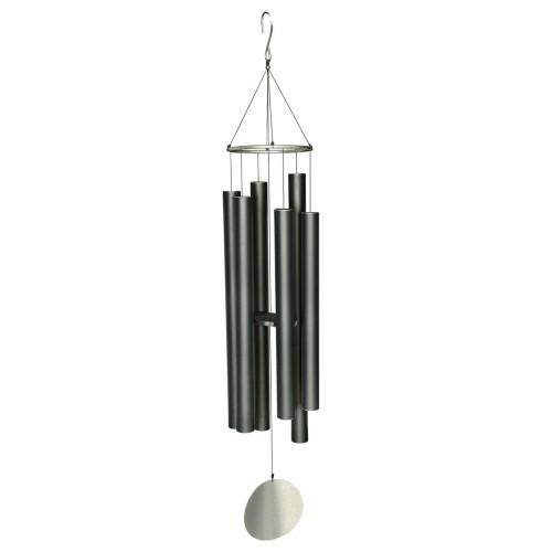windgong-alu-223cm